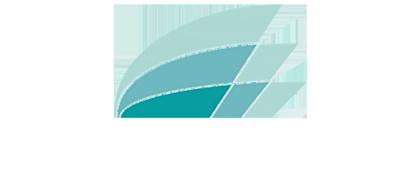 CristalBox Antequera | Reparación y sustitución de lunas de automóvil